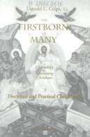Download The Firstborn of Many