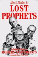 Download Lost prophets