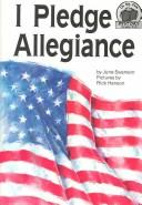 Download I Pledge Allegiance (On My Own History)