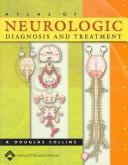 Download Atlas of Neurologic Diagnosis and Treatment