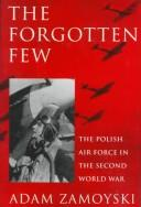 Download The forgotten few