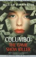 Download Columbo
