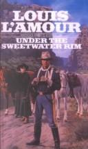Download Under the Sweetwater Rim