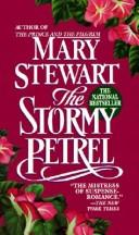 Download Stormy Petrel