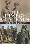 Download Desert Generals