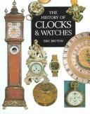 Download The History of Clocks & Watches