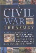Download A Civil War Treasury