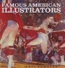Download Famous American Illustrators