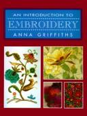 Download An Introduction to Embroidery