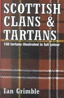 Download Scottish Clans and Tartans