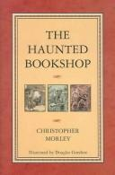 Download Haunted Bookshop