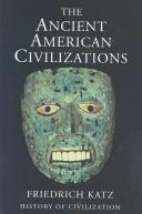 Download Ancient American Civilizations