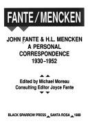 Download John Fante & H.L. Mencken