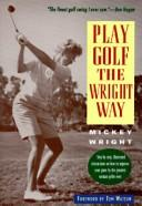 Download Play Golf the Wright Way