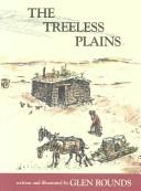 Download The Treeless Plains