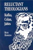 Download Reluctant Theologians