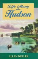 Download The Hudson (Fiftieth Anniversary Edition)