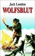 Download Wolfsblut