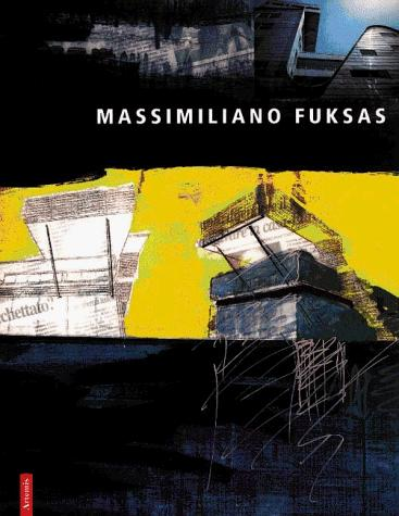 Download Massimiliano Fuksas