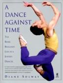 Download A Dance Against Time