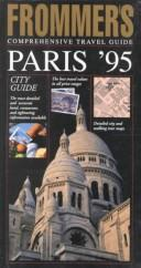 Frommer's Comprehensive Travel Guide