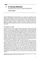 Download Contemporary Leadership Behavior