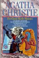 Download Agatha Christie