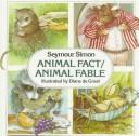 Download Animal fact/animal fable