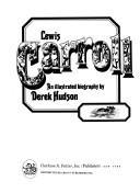 Download Lewis Carroll