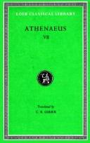 Download Athenaeus