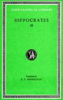 Download Hippocrates
