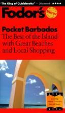 Pocket Barbados