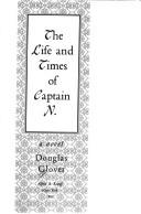 Download The life and times of Captain N.