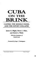 Download Cuba on the brink