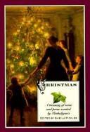 Download Christmas
