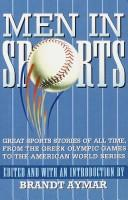 Download Men In Sports