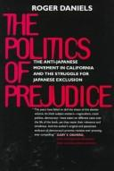 Download The politics of prejudice