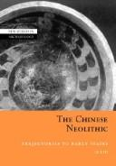 Download The Chinese Neolithic
