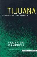 Download Tijuana