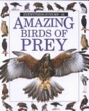 Download Amazing birds of prey