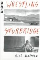 Download Wrestling Sturbridge