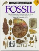 Download Fossil