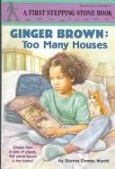 Download Ginger Brown