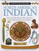 Download North American Indian