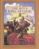 Download The boy's King Arthur;