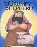 Download The Grumpy Shepherd
