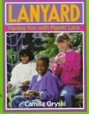 Download Lanyard