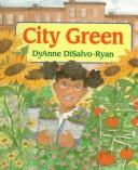 Download City green