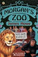 Download Morgan's Zoo
