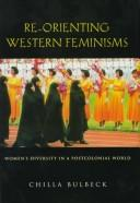 Download Re-orienting western feminisms